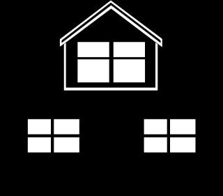Liste des agences immobilières et notaires en Bresse Bourguignonne - 2019