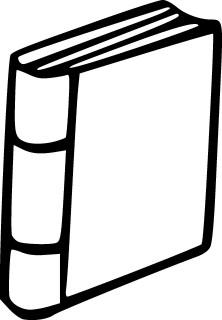 Liste des artisans Village du Livre de Cuisery - 2019