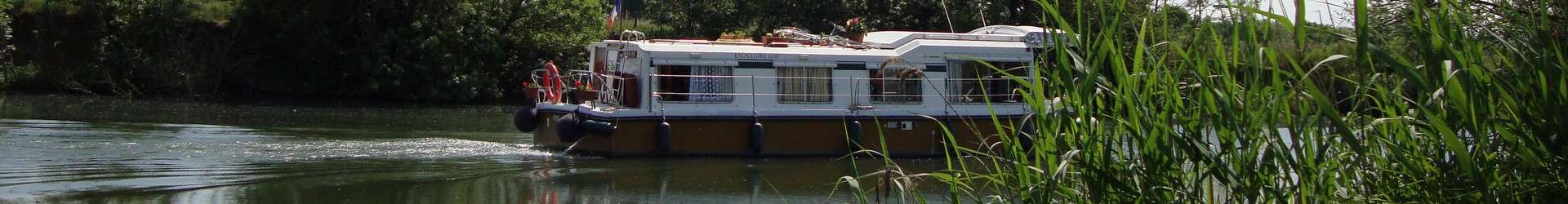 banniere-bateau-seille-otpbb-39