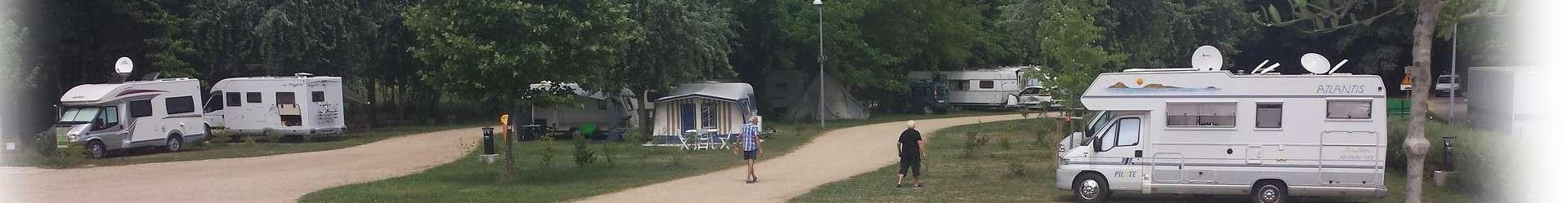 banniere-camping-mairie-de-cuisery-149