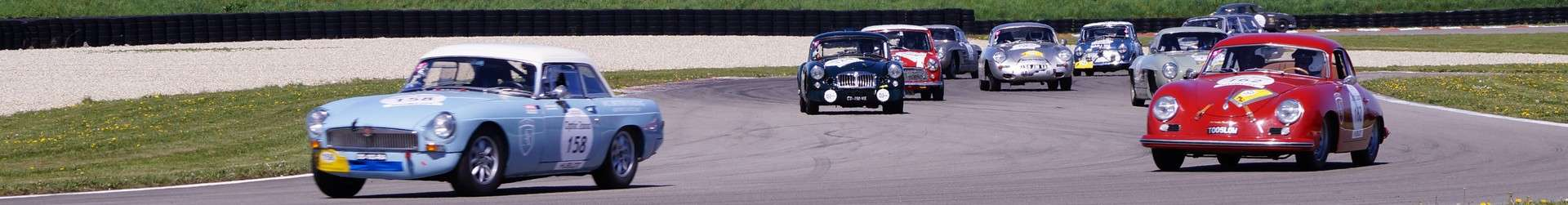 banniere-circuit-de-bresse-rallye-otpbb-60