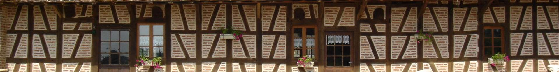 banniere-la-bonardiere-otpbb-46