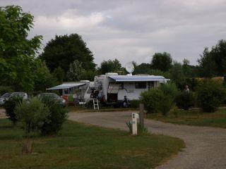camping-louvarel-otsi-117