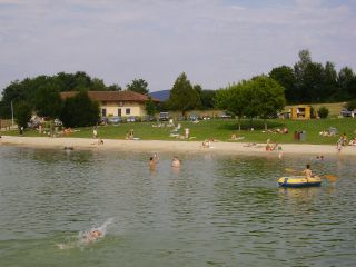 base-de-loisirs-louvarel-champagnat-128