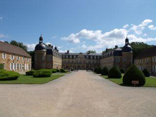 chateau-pierre-2-otpbb-74
