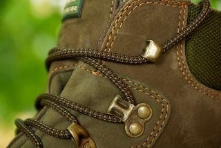 chaussures-randonnees-197