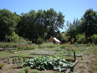 la-ferme-de-la-marliere-jardin-otpbb-119