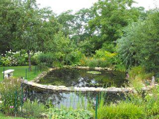 jardin-beauvoir-otpbb-140
