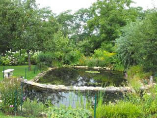 jardin-beauvoir-otpbb-140