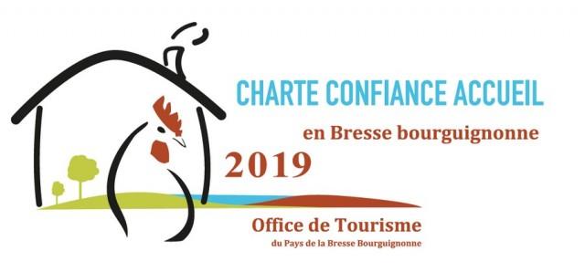 Charte Confiance Accueil