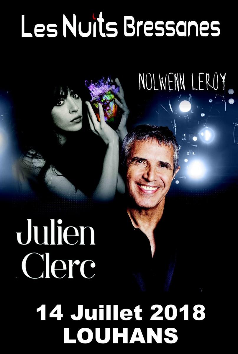 affiche-facebook-julien-clerc-nolwenn-web-143