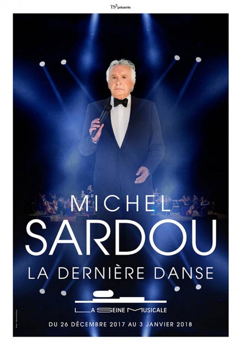 affiche-michel-sardou-105