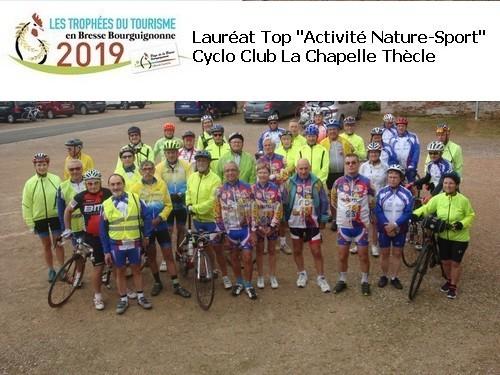 cycloclub-211