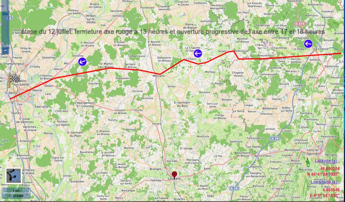 itineraire-tour-de-france-2019-228