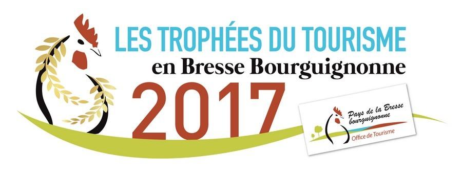 logo-trophees-du-tourisme-2017-web-118