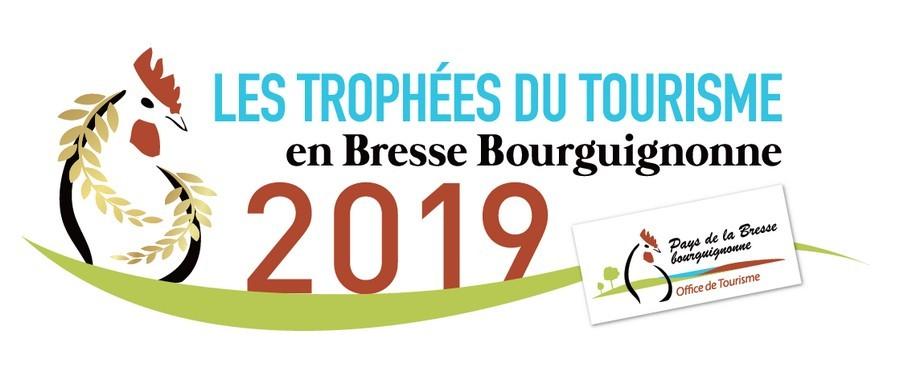 logo-trophees-du-tourisme-2019-196