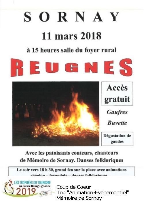 memoire-de-sornay-216