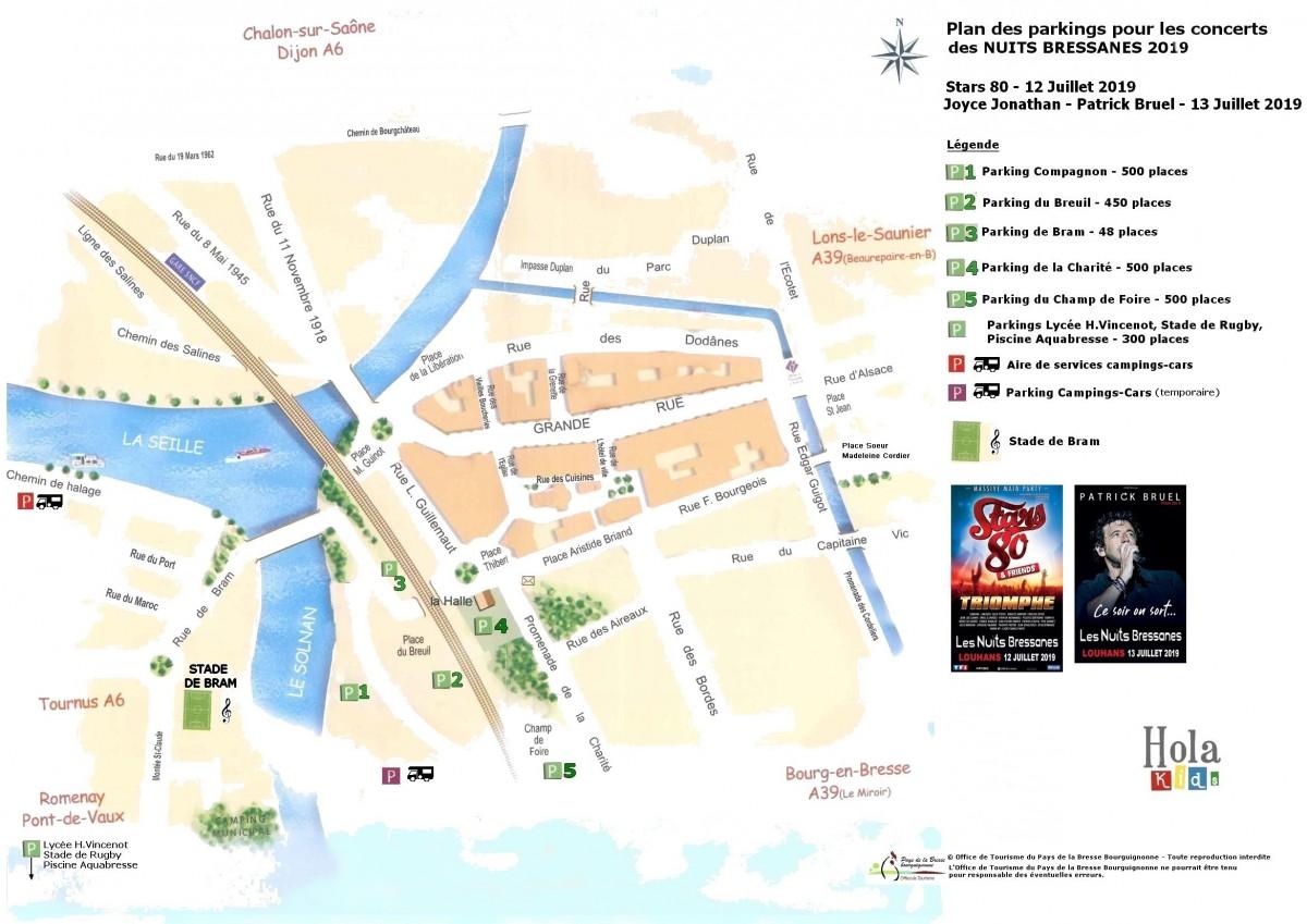 plan-ot-parkings-concerts-nuits-bressanes-2019-209