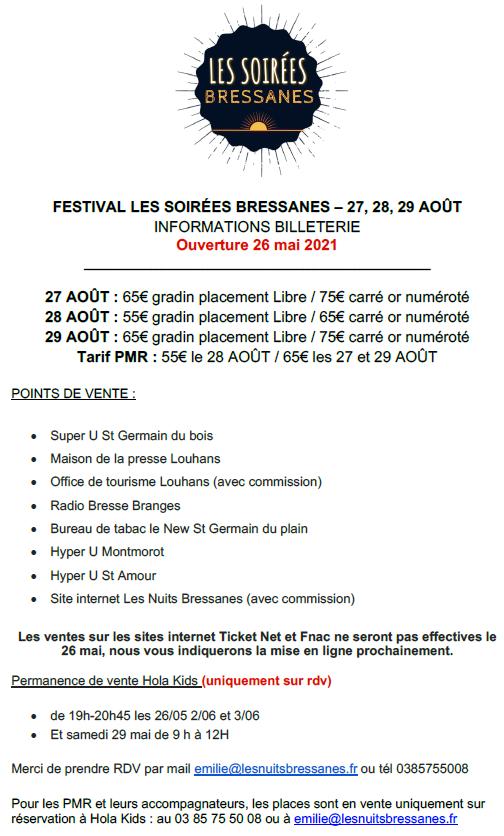 soirees-bressanes-296