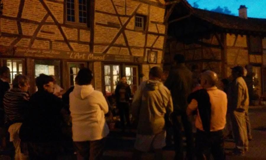 visite-nocturne-romenay-otpbb-91