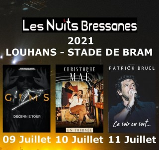 affiche-nuits-bressanes-2021-272