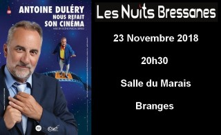 affiche-nuits-bressanes-dulery-176