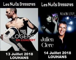 affiches-nuits-bressanes-2018-145