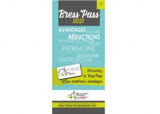 bress-pass-zoom-298