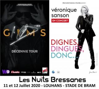 nuits-bressanes-2020-affiche-900-px-241