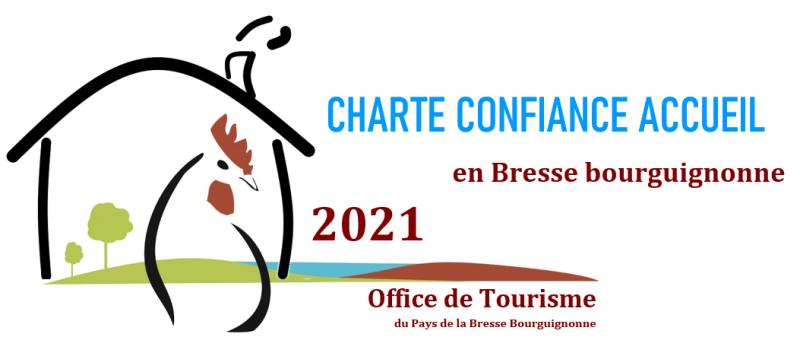 logo-charte-2021-285