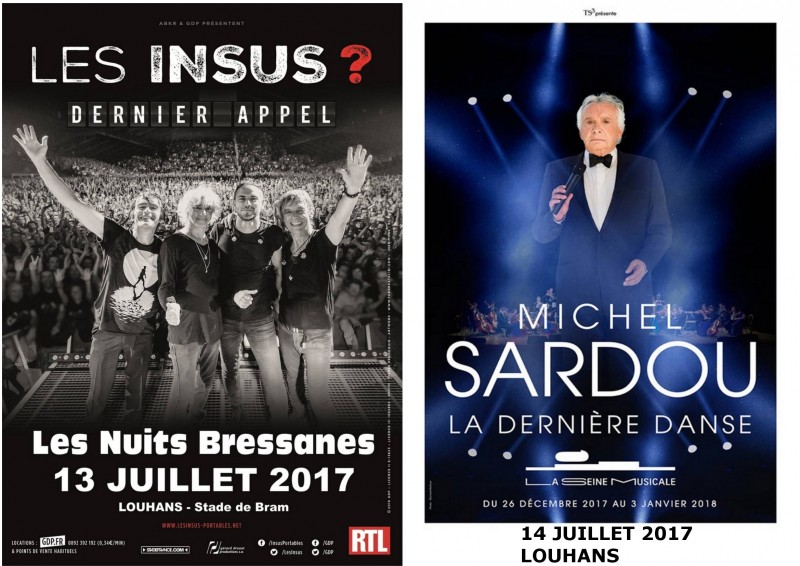 nuits-bressanes-2017-106