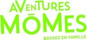 Aventure mômes