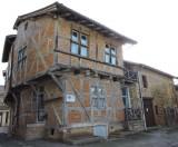11-4-romenay-vieux-quartier-a-guillemaut-194441