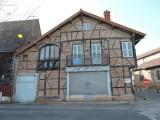 14-1-romenay-maison-du-lieutenant-juge-a-guillemaut-194446