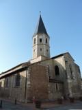 15-2-romenay-eglise-saint-martin-a-guillemaut-194448