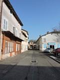 16-1-romenay-grande-rue-a-guillemaut-194450