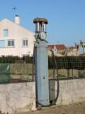 17-3-cuisery-champ-de-foire-a-guillemaut-194384