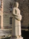 18-5-cuisery-hotel-dieu-a-guillemaut-194386