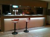 Bar @ Eden bar