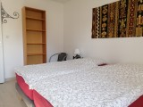 Chambre-5---double-PMR-lits-separables