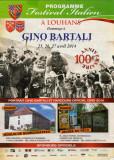 Musée du Vélo Bartali 2014 © Musée du Vélo