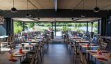 Restaurant Louvarel Champagnat @ Domaine de Louvarel