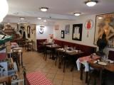 Restaurant La Poule au Pot