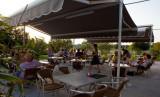 Restaurant Domaine de Louvarel Champagnat @ Domaine de Louvarel