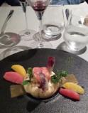 Restaurant L'Arlequin - Agrumes @ OTPBB