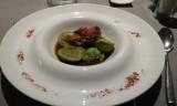 Restaurant L'Arlequin-Ecrevisses @ OTPBB