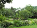 Web - Jardin Beauvoir © OTPBB