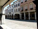 arcades-1-ville-de-louhans-chateaurenaud-194424