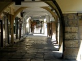 arcades-6-ville-de-louhans-chateaurenaud-194425