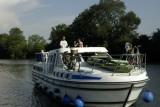 canalous-bateau-canalous-171860